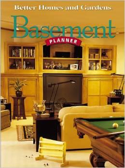 BHG_BasementPlanner