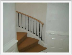 stair-railings-ironwork-irvington-ny-14