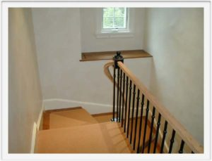 stair-railings-ironwork-irvington-ny-34