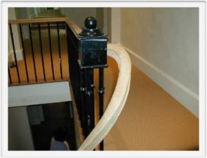 stair-railings-ironwork-irvington-ny-37